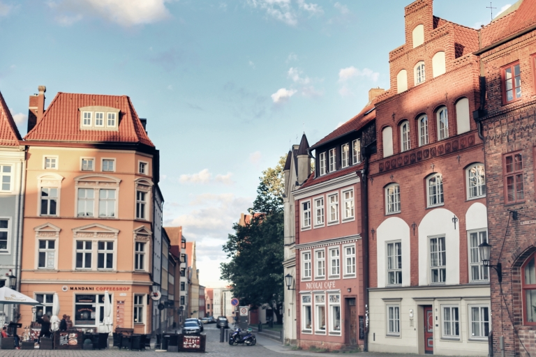 Stralsund_Rugen Island_Germany_23
