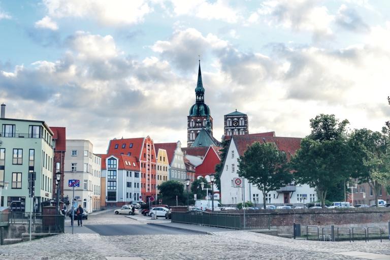 Stralsund_Rugen Island_Germany_4