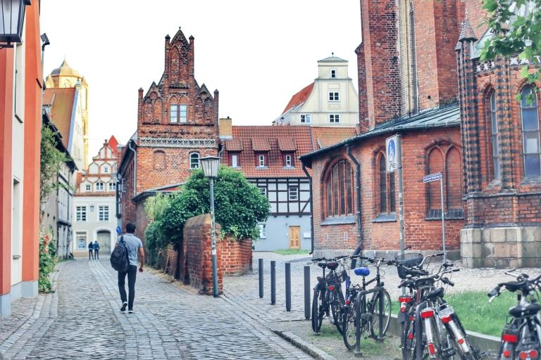 Stralsund_Rugen Island_Germany_9