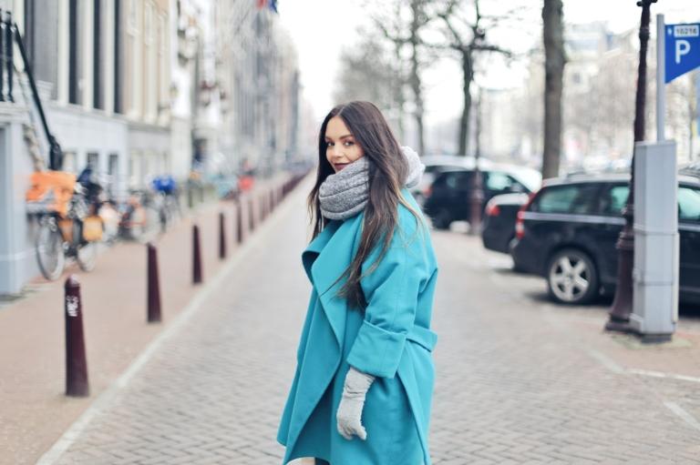 Amsterdam Frozen Canals_5
