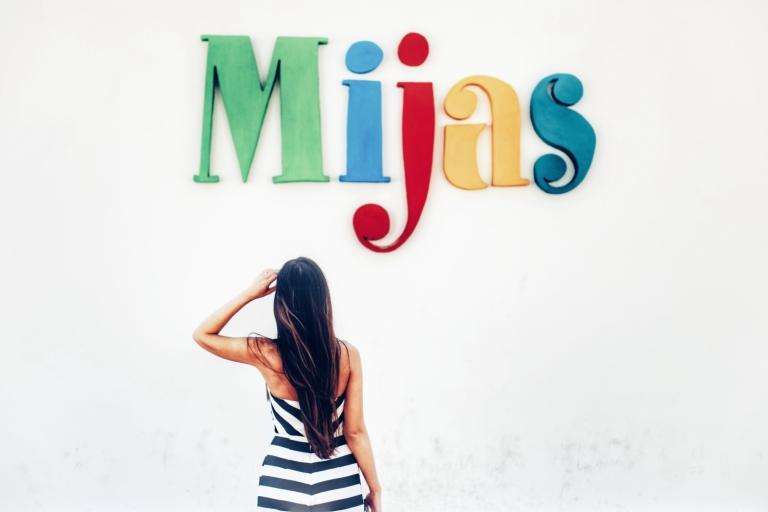 Mijas_Andalucia_Spain_1