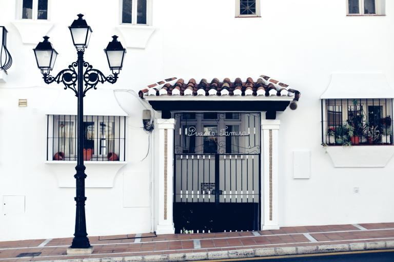 Mijas_Andalucia_Spain_12