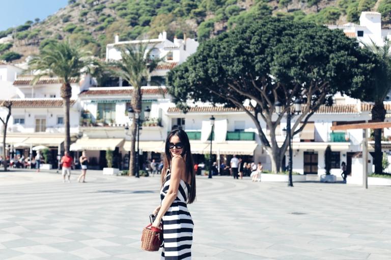Mijas_Andalucia_Spain_5
