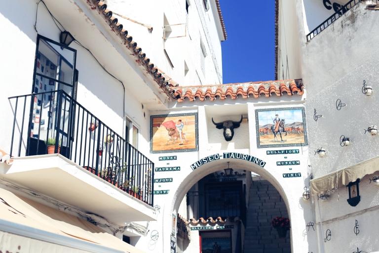 Mijas_Andalucia_Spain_6