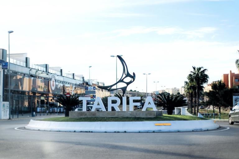 Tarifa_Andalucia_Spain_1