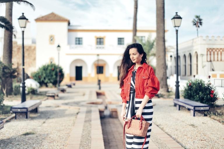 Tarifa_Andalucia_Spain_10