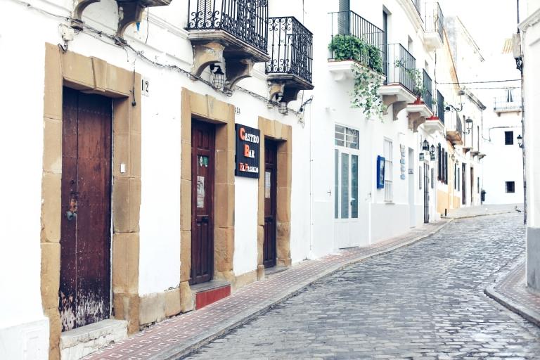 Tarifa_Andalucia_Spain_11