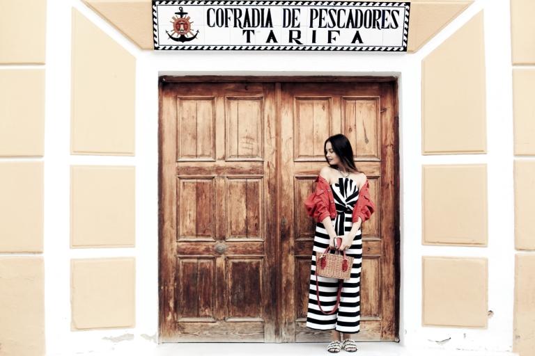 Tarifa_Andalucia_Spain_2