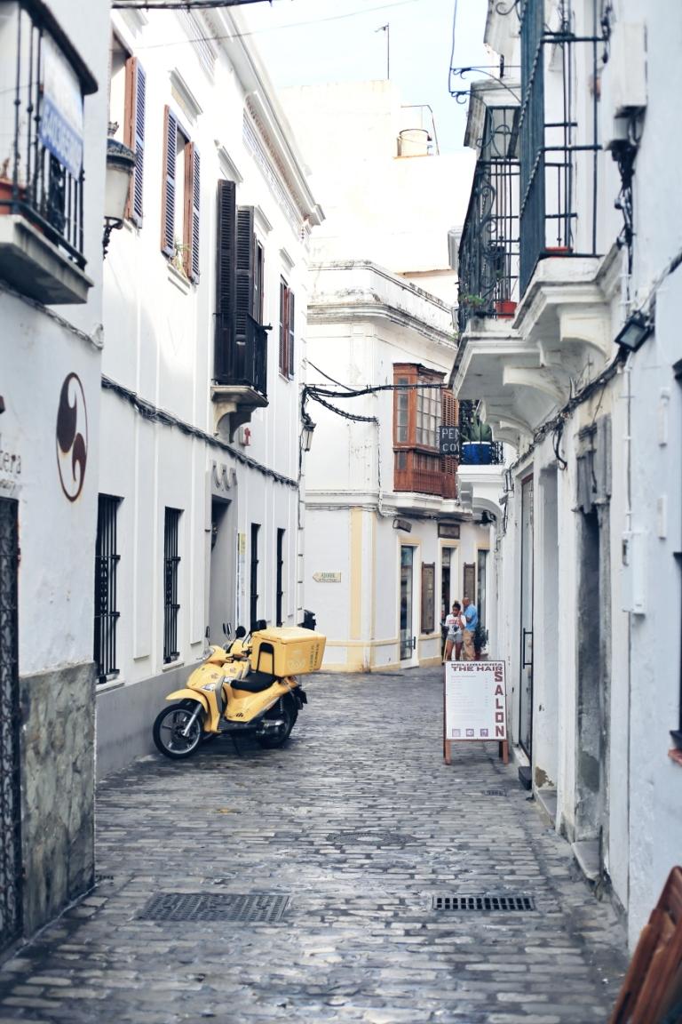 Tarifa_Andalucia_Spain_4