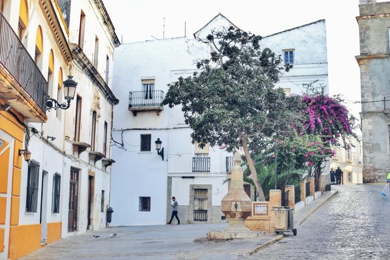 Tarifa_Andalucia_Spain_5