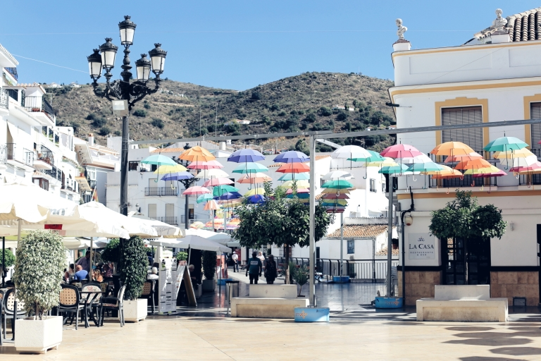 Torrox_Andalucia_Spain_2