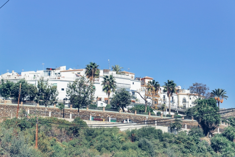 Torrox_Andalucia_Spain_5