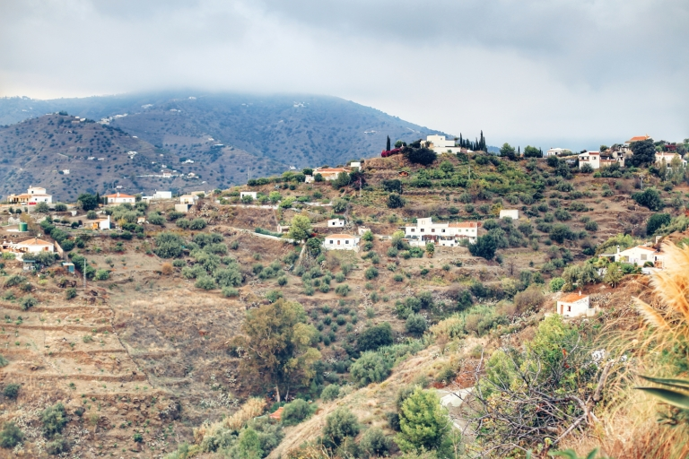 Torrox_Andalucia_Spain_6