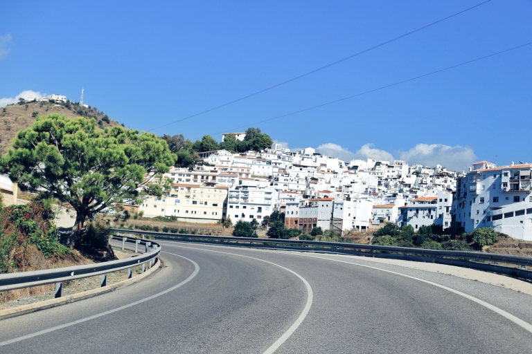 Torrox_Andalucia_Spain_8