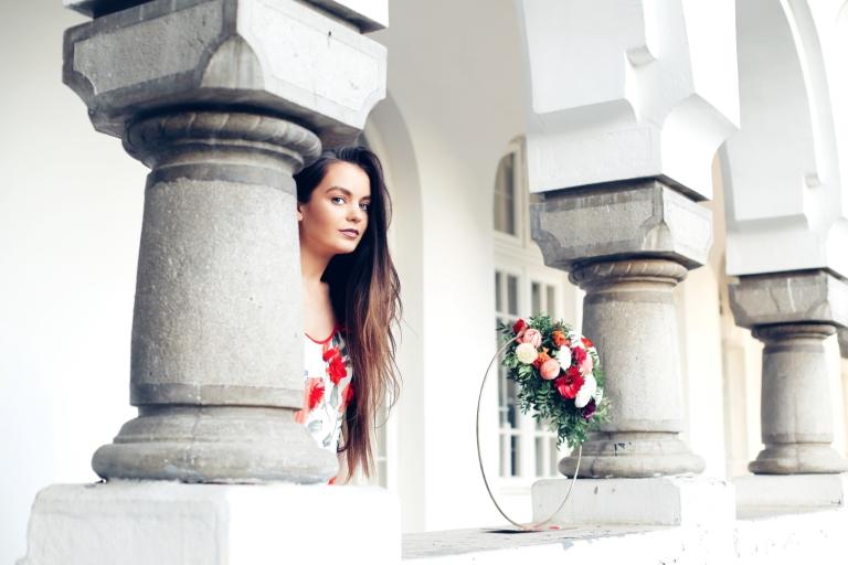 Fleur a Porter_9