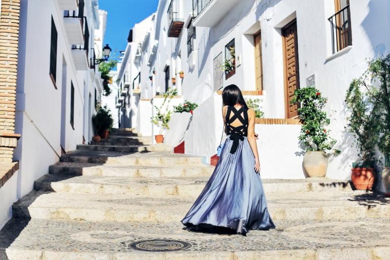 Frigiliana_Andalucia_Spain_1