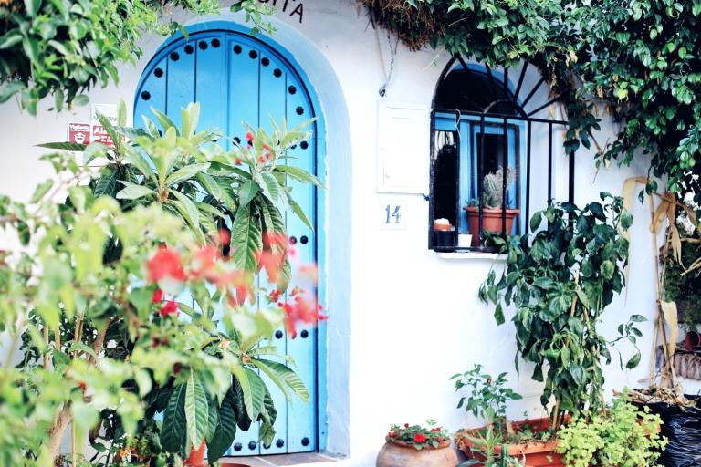 Frigiliana_Andalucia_Spain_10