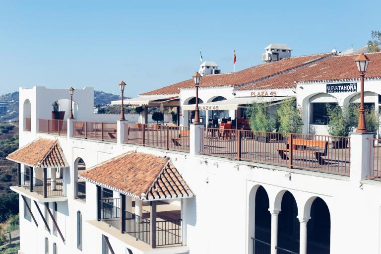 Frigiliana_Andalucia_Spain_12