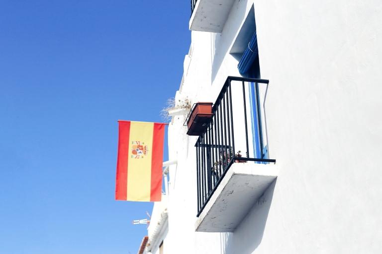 Frigiliana_Andalucia_Spain_14