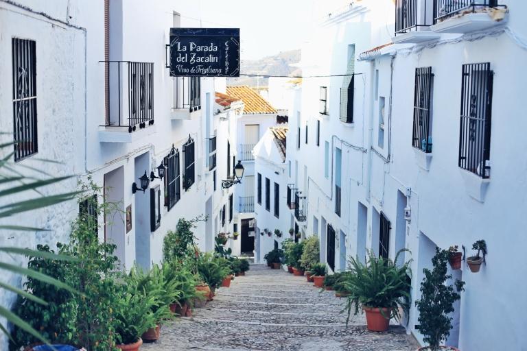 Frigiliana_Andalucia_Spain_17