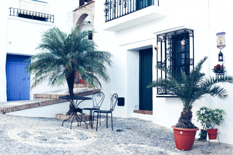 Frigiliana_Andalucia_Spain_18