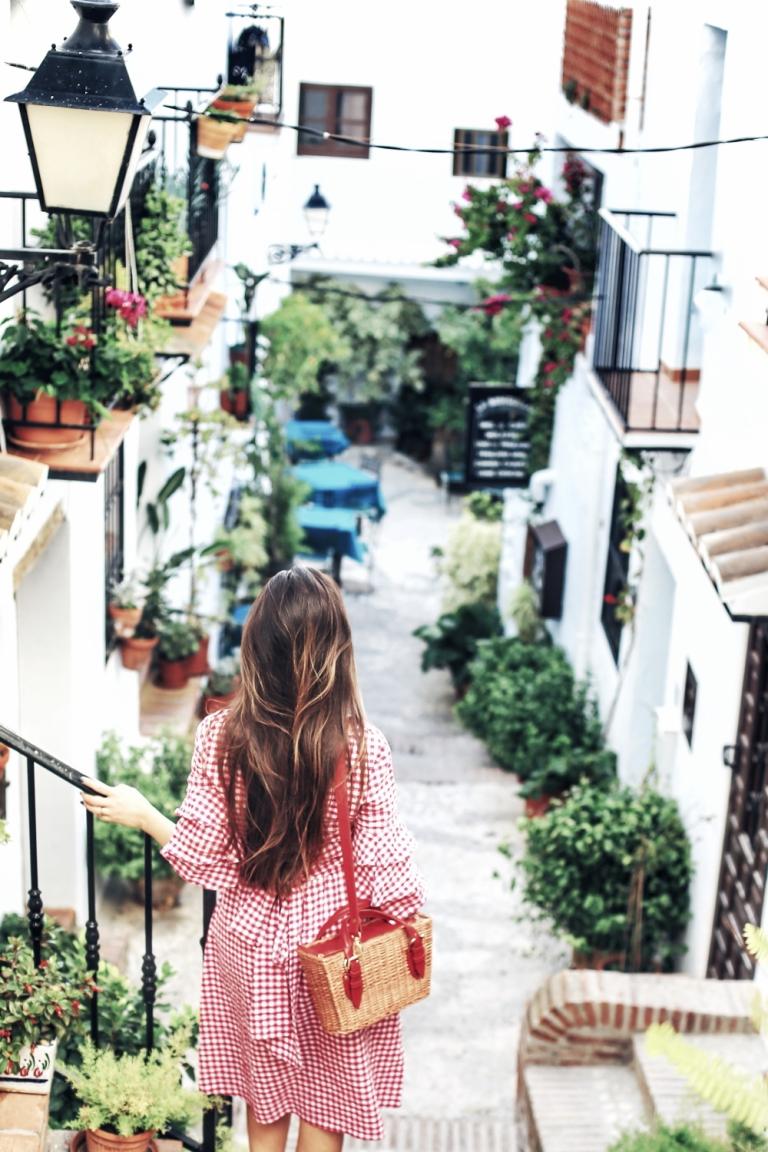 Frigiliana_Andalucia_Spain_2