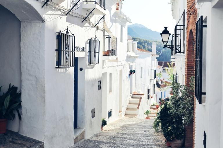 Frigiliana_Andalucia_Spain_21