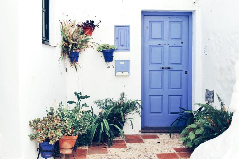 Frigiliana_Andalucia_Spain_5
