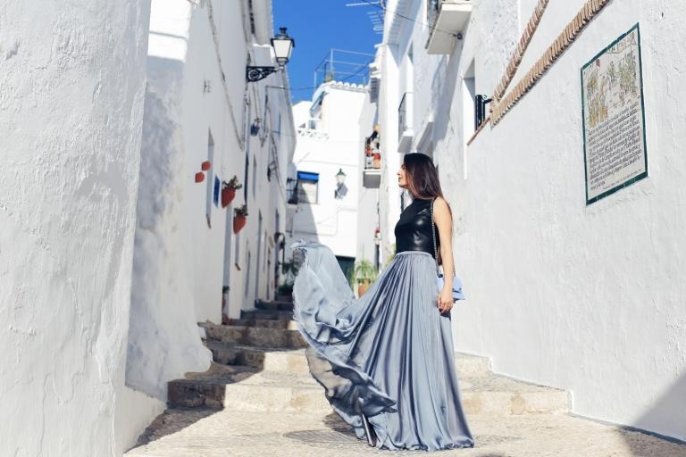 Frigiliana_Andalucia_Spain_7