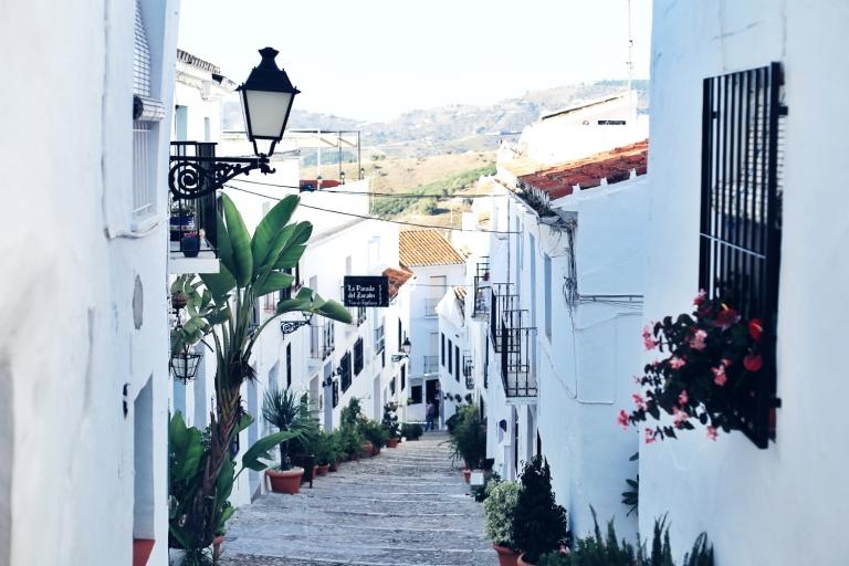 Frigiliana_Andalucia_Spain_8