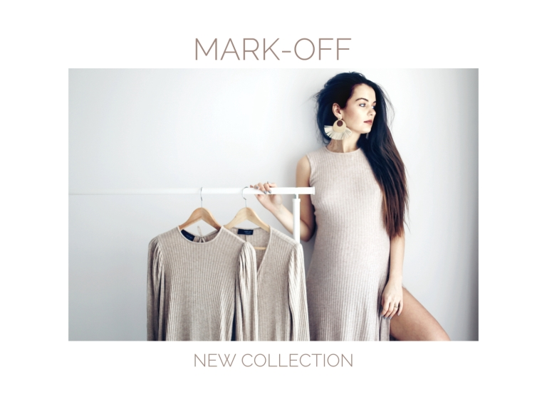 Mark Off_4