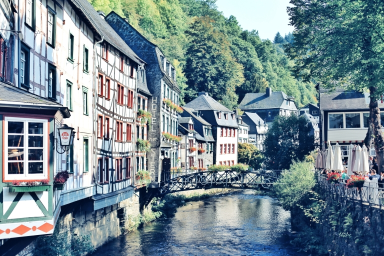Monschau_Germany_1