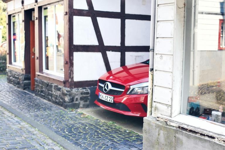 Monschau_Germany_22