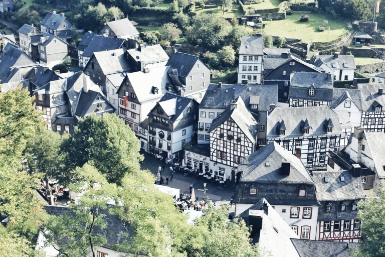 Monschau_Germany_3