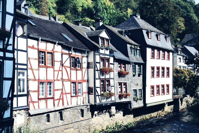 Monschau_Germany_30