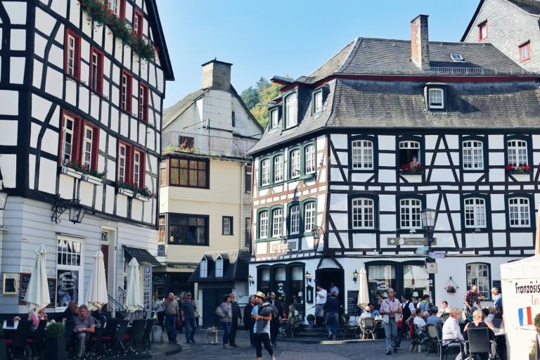 Monschau_Germany_33