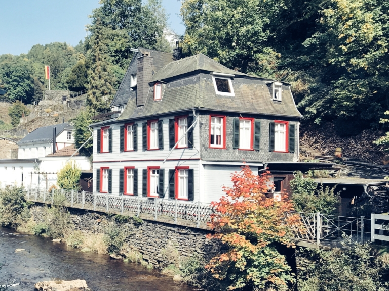 Monschau_Germany_34