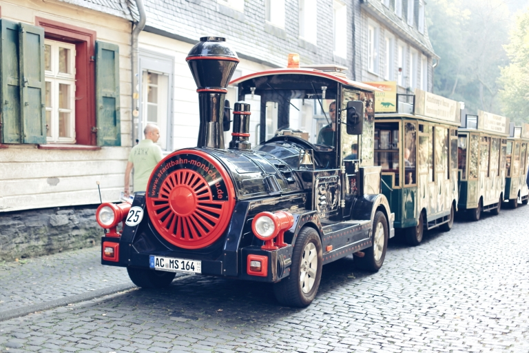 Monschau_Germany_35