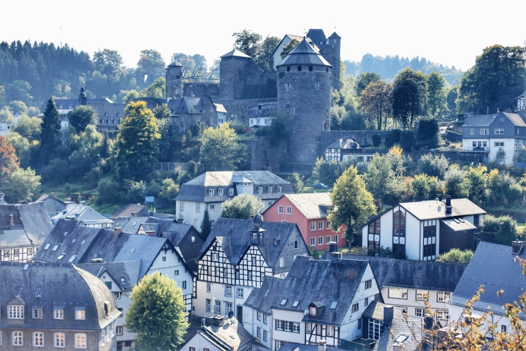 Monschau_Germany_37