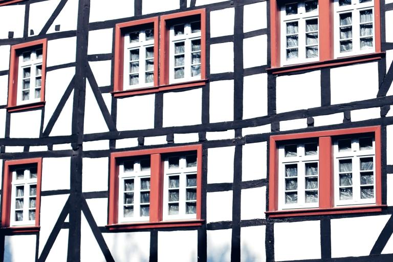 Monschau_Germany_8