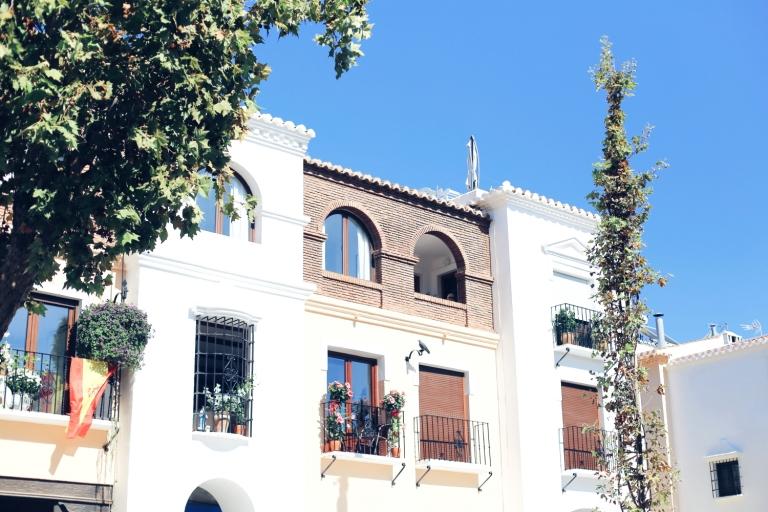 Nerja_Andalucia_Spain_5