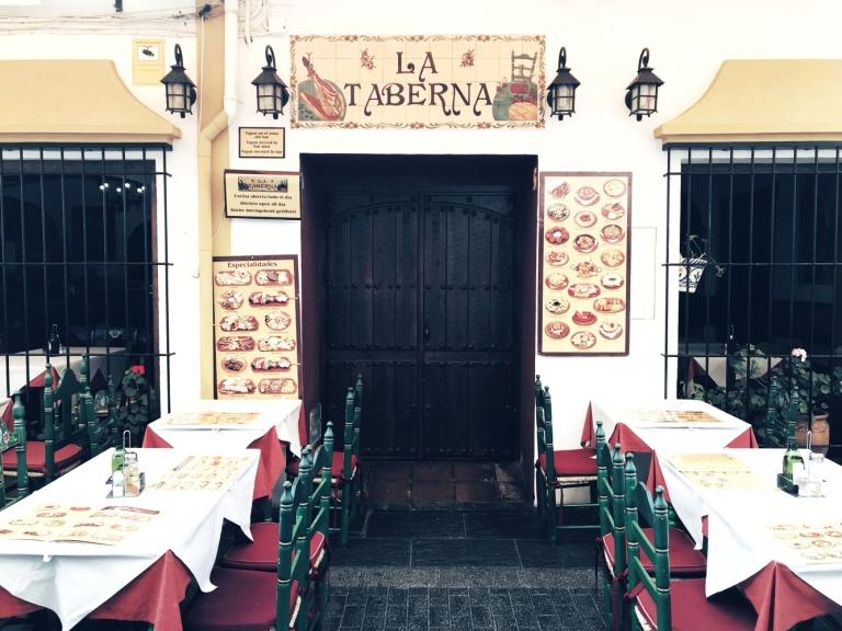 Nerja_Andalucia_Spain_8