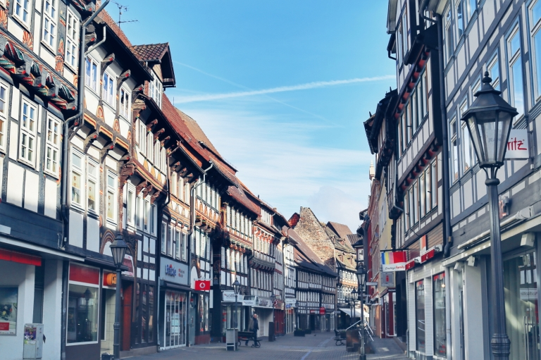 Einbeck_1