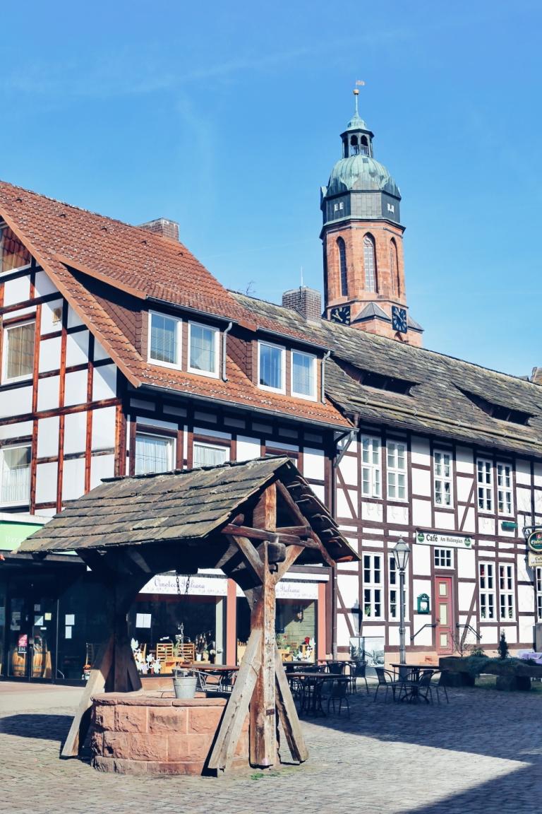Einbeck_11
