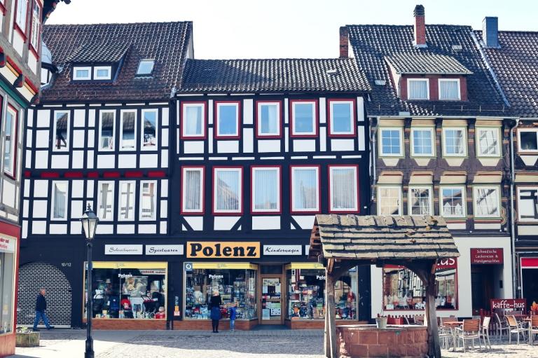 Einbeck_17