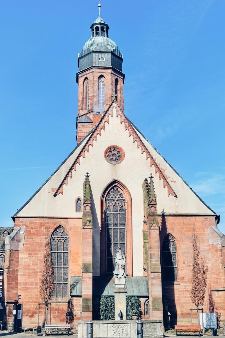 Einbeck_28