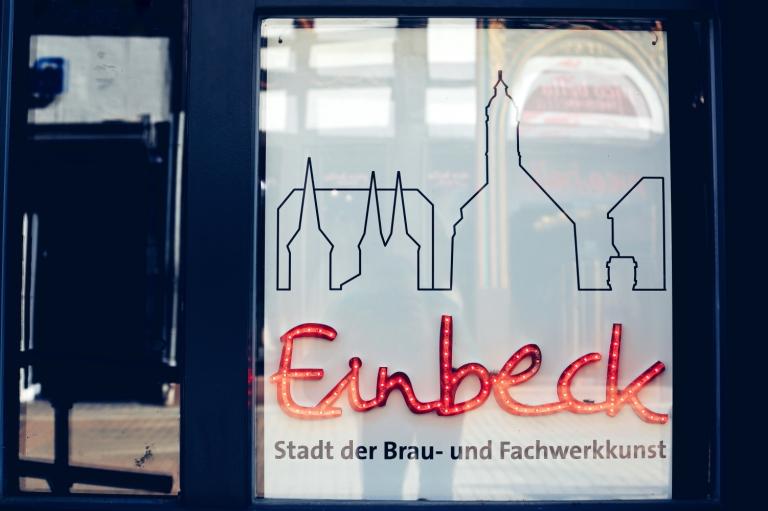 Einbeck_3