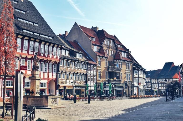 Einbeck_5