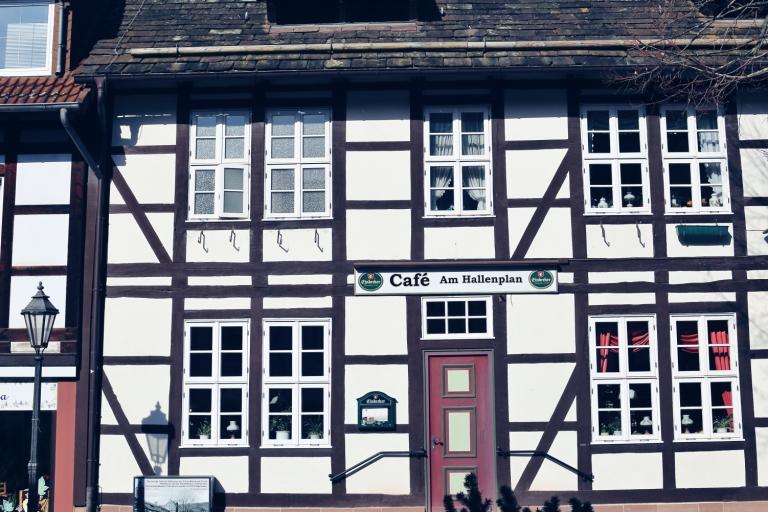 Einbeck_9