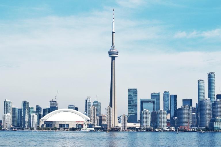 Toronto_Canada_11
